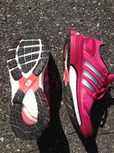 Adidas-Adistar-Boost-Pair