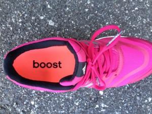 Adidas-Adistar-Boost-Top
