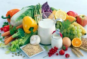 molochno-vegetarianskaya-dieta