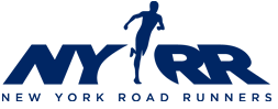 nyrr_logo