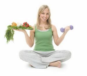 dieta-1558