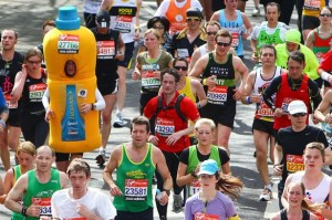 Fancy-dress-costume-at-the-2012-Virgin-London-Marathon